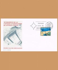 1973006spd