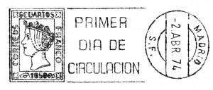 1974004fc
