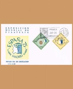 1974006SPD