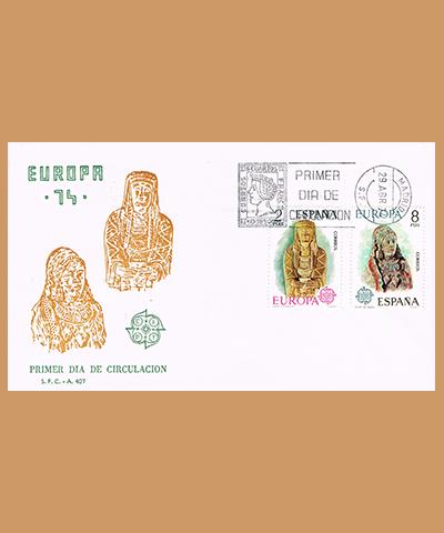 1974007SPD