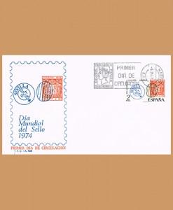 1974008SPD
