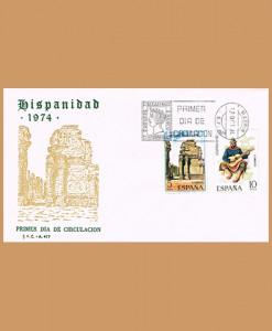 1974024SPD
