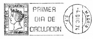 1974029fc