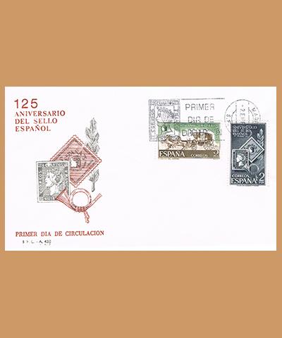 1975001spd