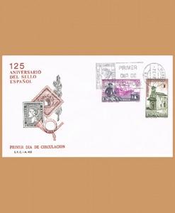 1975002spd