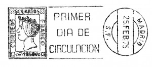 1975005fc