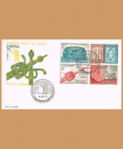 1975006SPD