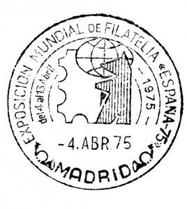 1975006fc