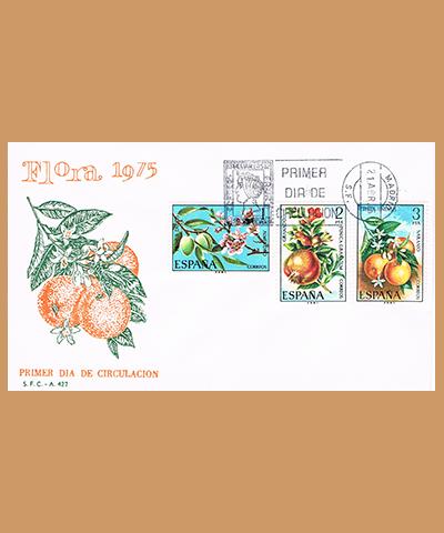 1975008SPD