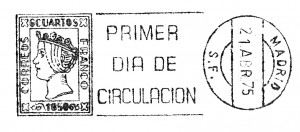 1975009fc