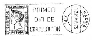 1975012fc