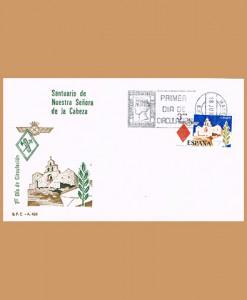 1975015SPD
