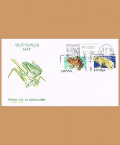 1975019SPD