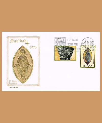 1975032SPD
