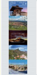 Boc_Pueblos con Encanto_2020_B1M1.ai