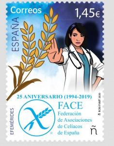 Boc_25 Aniversario FACE_B1M0.ai