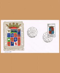 1965001spd