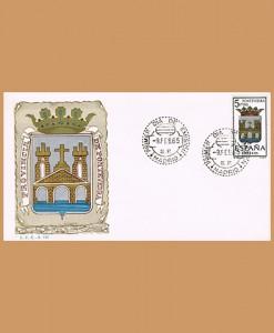 1965002spd