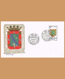 1965004spd