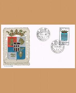 1965007spd