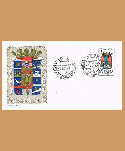 1965008spd