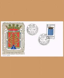 1965010spd