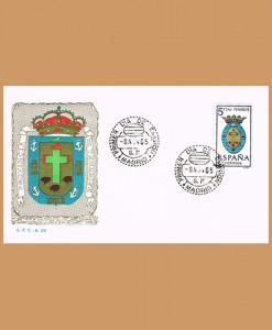 1965011spd
