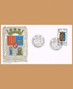 1965012spd
