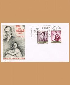 1965024spd