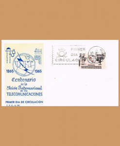 1965029spd