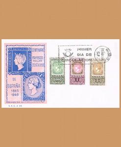 1965038spd