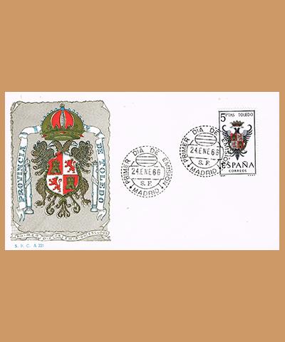 1966001spd