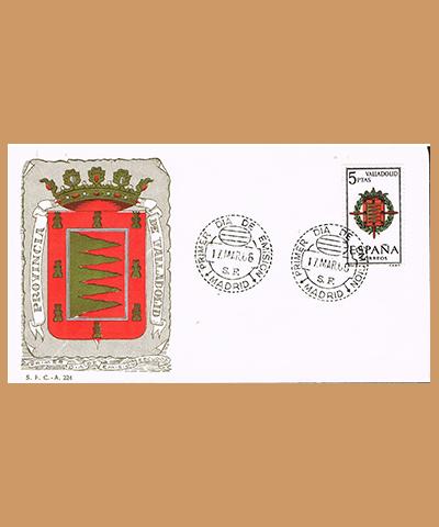 1966003spd
