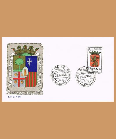 1966006spd