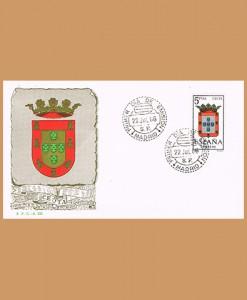 1966007spd