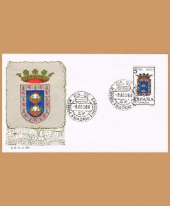 1966008spd