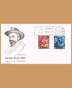 1966015spd
