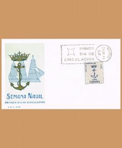 1966024spd