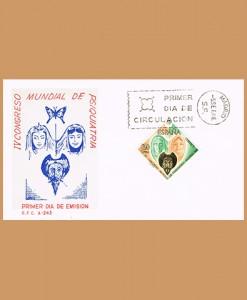 1966028spd