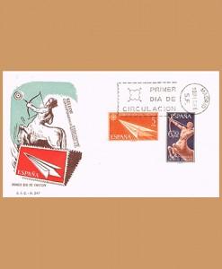 1966037spd