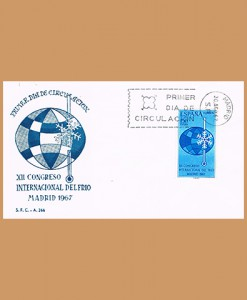 1967031spd