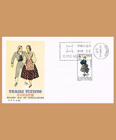 1968004spd