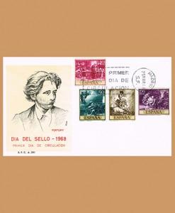 1968014spd
