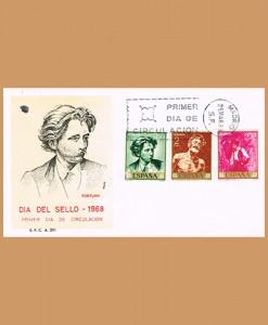 1968015spd
