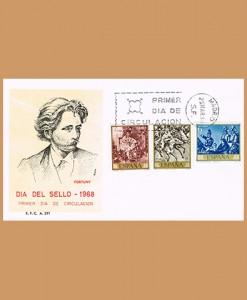 1968016spd