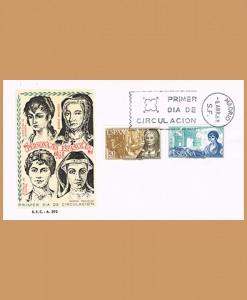 1968017spd