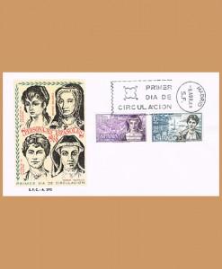 1968018spd