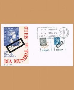 1968019spd