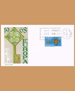 1968020spd