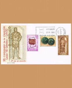 1968021spd